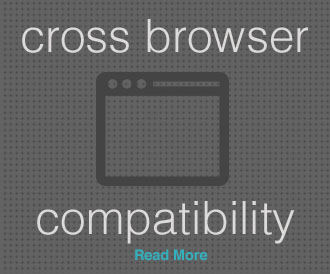 cross browser compatability nottingham and derby