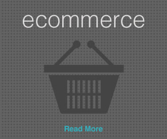 ecommerce nottingham and derby