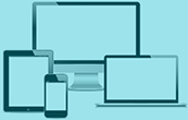 Are You Mobile Friendly?