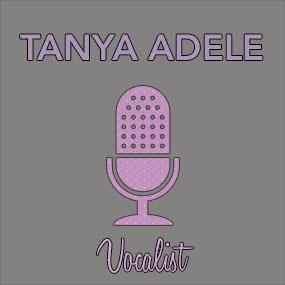 Tanya Adele