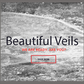 Just Veils